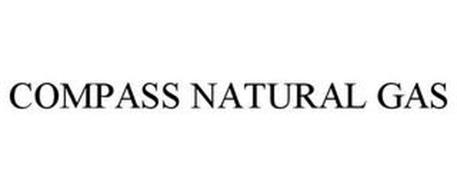 COMPASS NATURAL GAS