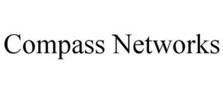 COMPASS NETWORKS
