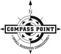 N COMPASS POINT SMALL BUSINESS CONSULTING