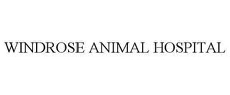 WINDROSE ANIMAL HOSPITAL