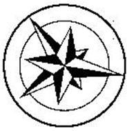 Compass Publishing BV