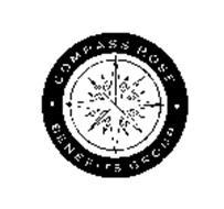 COMPASS ROSE BENEFITS GROUP