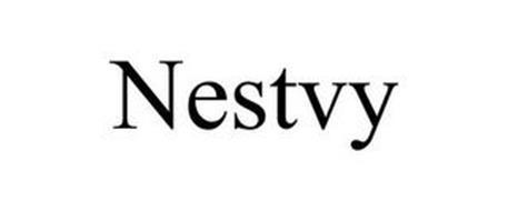 NESTVY