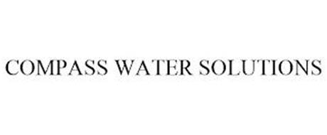 COMPASS WATER SOLUTIONS