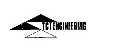 TCT ENGINEERING