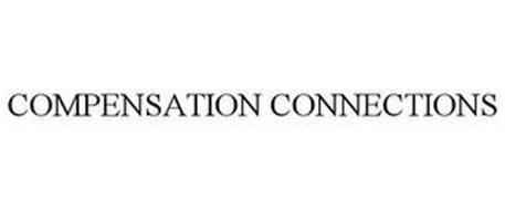 COMPENSATION CONNECTIONS