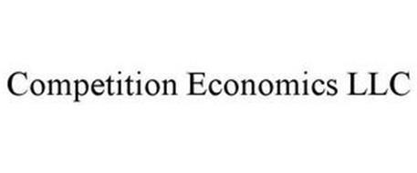 COMPETITION ECONOMICS LLC