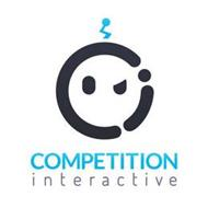COMPETITION INTERACTIVE