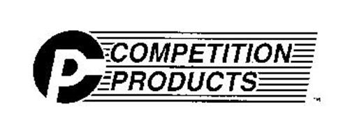 competition of products Chapter 2 industry competition 27 27 chapter 2 industry competition t  each business operates among a group of rivals that produce competing products or ser - vices known as an industry the concept of an industry is a simple one, but it is often confused in everyday conversations.