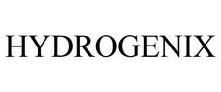 HYDROGENIX