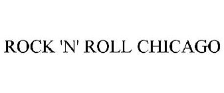 ROCK 'N' ROLL CHICAGO
