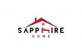 SAPPHIRE HOME