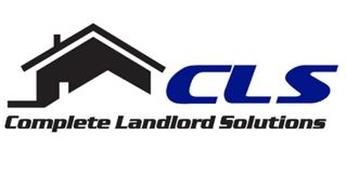 CLS COMPLETE LANDLORD SOLUTIONS