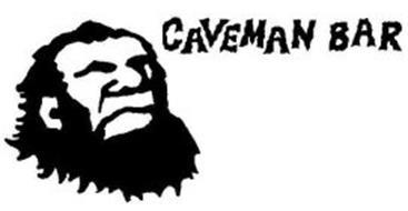CAVEMAN BAR
