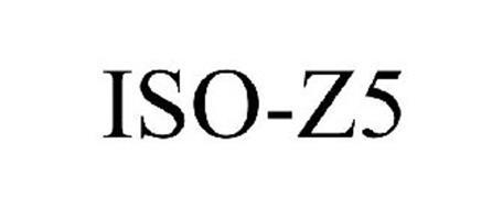 ISO-Z5