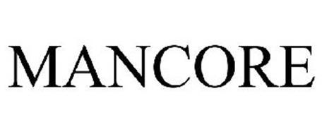 MANCORE