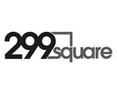 299SQUARE