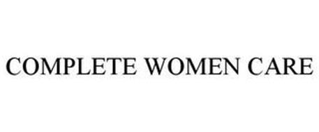 COMPLETE WOMEN CARE