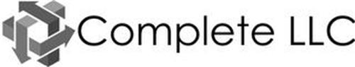 COMPLETE LLC