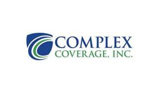 CC COMPLEX COVERAGE, INC.