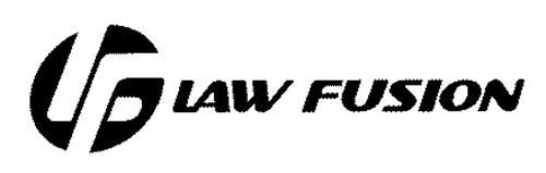 LF LAW FUSION
