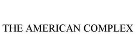 THE AMERICAN COMPLEX