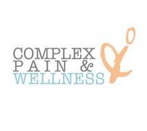 COMPLEX PAIN & WELLNESS