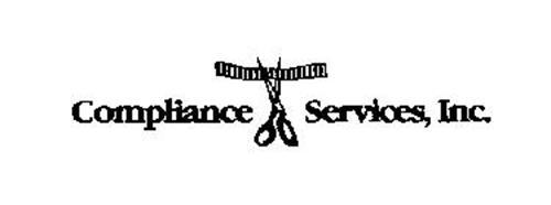 COMPLIANCE SERVICE, INC.