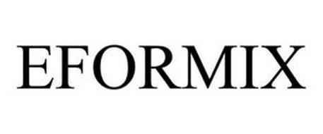 EFORMIX