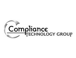 C COMPLIANCE TECHNOLOGY GROUP