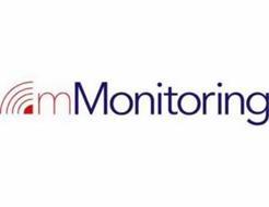 MMONITORING