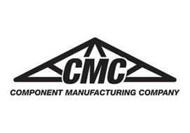CMC COMPONENT MANUFACTURING COMPANY