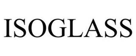 ISOGLASS