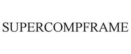 SUPERCOMPFRAME