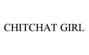 CHITCHAT GIRL