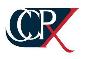 CCPRX