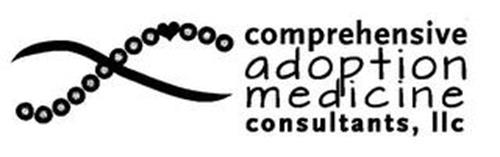 COMPREHENSIVE ADOPTION MEDICINE CONSULTANTS, LLC