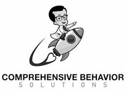 COMPREHENSIVE BEHAVIOR SOLUTIONS