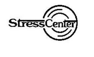 STRESS CENTER