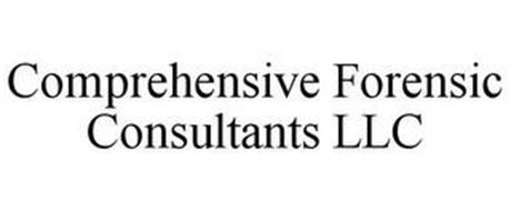 COMPREHENSIVE FORENSIC CONSULTANTS LLC