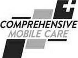 COMPREHENSIVE MOBILE CARE