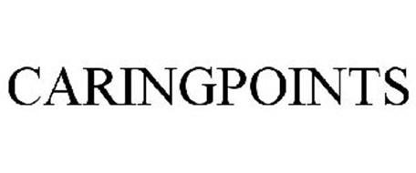 CARINGPOINTS