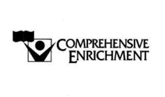 COMPREHENSIVE ENRICHMENT
