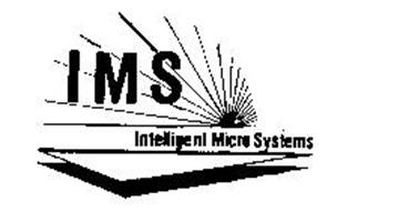 IMS INTELLIGENT MICRO SYSTEMS
