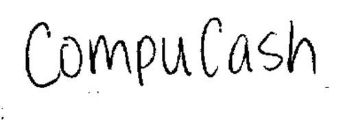 COMPUCASH