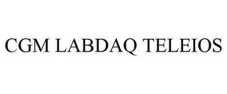 CGM LABDAQ TELEIOS