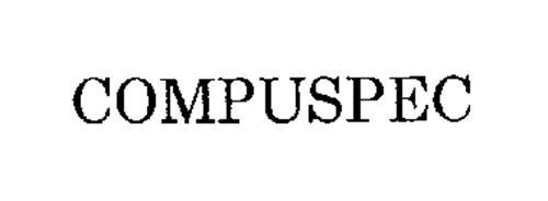 COMPUSPEC