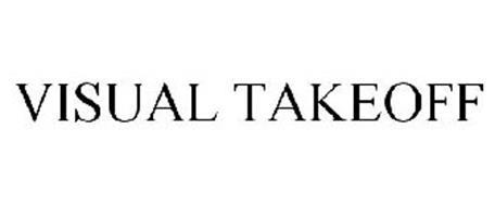VISUAL TAKEOFF