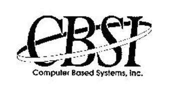 CBSI COMPUTER BASED SYSTEMS, INC.