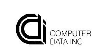 DCI COMPUTER DATA INC.